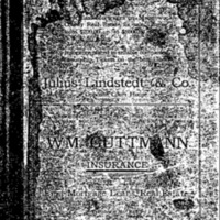 Combined 1909 Directories.pdf