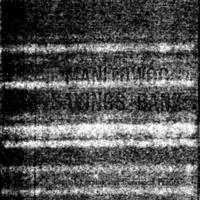 City Directories 1920.pdf
