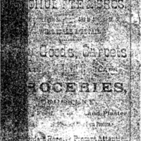 Combined 1880 Directories.pdf