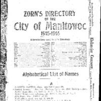 Combined 1915 Directories Part 1.pdf