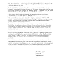 DNW 1906-1909.pdf