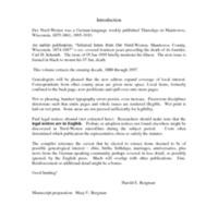 DNW 1888-1897.pdf