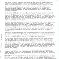 HIstory of Mirro.pdf